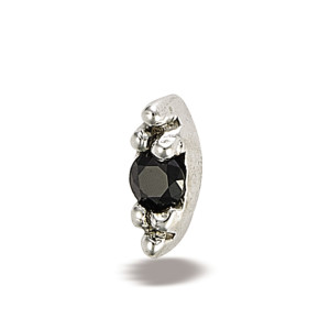 DT053 2mm Stone